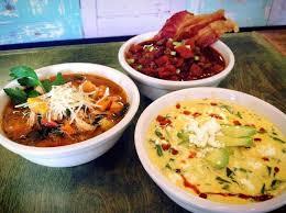 soup kitchen menu ideas s soup kitchen is a versatile soup spot known for sourcing