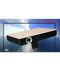 home theater 4k projector best home theater 3d led video lcd projector hdmi full hd 1080p