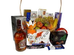 Scotch Gift Basket Anniversary Gift Baskets Online Orders For Romania