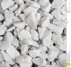 White Rocks For Garden by White Quartz Rocks Background Stock Photography Image 30918192