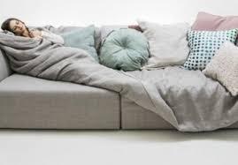 favorable ideas vilasund sofa bed ikea in case of sofa kaufen