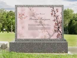 headstone pictures headstones s memories