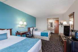 Comfort Inn Hershey Park Days Inn Hershey Pa Booking Com