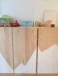 ivar ikea hack storage kids rooms inspiration from many pins on