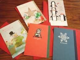 thanksgiving cards hallmark teaching gratitude at christmas through hand written cards 4tunate