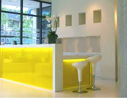 office design office reception design images spa office