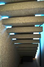 Stairs With Open Risers by Eppich U2013 Cantilevered Stair Home Building In Vancouver