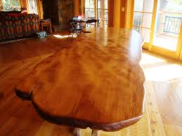 Rustic Dining Room Sets For Sale New Unique Kitchen Tables For Sale 49 For Your Decoration Ideas