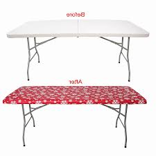 round picnic table covers for winter round picnic table covers for winter beautiful amazon party