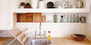 quick kitchen organizing tips how to clean your kitchen fast