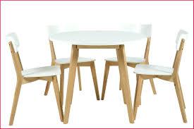 table de cuisine la redoute table cuisine la redoute collection et chaise ampm teatch table