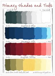 245 best color palettes theories and trends images on pinterest