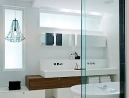 small bathroom ideas 2014 cozy small bathroom ideas ewdinteriors