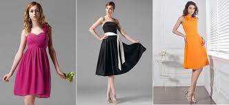 robe pour invit de mariage quelle robe de soire choisir quand on est invite un mariage for