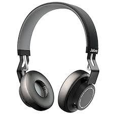 black friday stereo amazon amazon com jabra move wireless stereo headset black cell