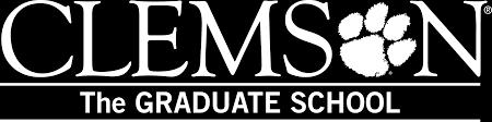 admissions graduate