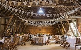 lieu pour mariage où trouver le lieu parfait pour la réception de votre mariage