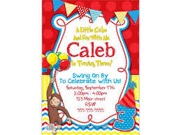 50th birthday invitations online tags 50th birthday invitations