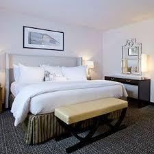 washington dc suites hotels 2 bedroom all suite washington dc hotel state park plaza