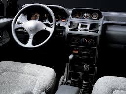 Pajero Wagon Front Panel Mitsubishi Pajero Wagon U00271991 U201397