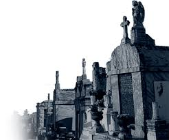 voodoo tours new orleans voodoo cemetery tour new orleans ghost adventures tour