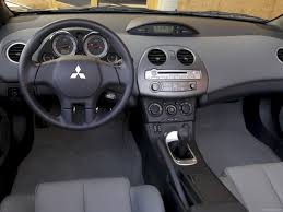 2007 mitsubishi eclipse modified mitsubishi eclipse spyder 2007 pictures information u0026 specs