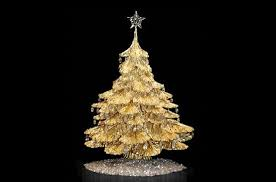 cool funpedia the world u0027s most expensive christmas trees