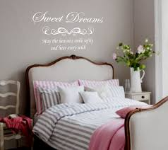 bedroom walls outstanding stickers for indian uk cheap bedrooms wall decal for bedroom ideas decals uk quotes masters bedrooms cheap bedroom category with post surprising