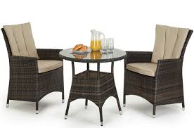 Argos Bistro Table Mazen La Seater Bistro Set Licious Pub Table Sets Bar And Chairs