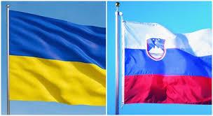 Lsw Flag Football украина словения 2 0 обзор матча 14 11 2015 Https Youtu Be