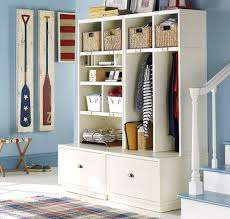 ikea mud room modern mudroom furniture colour story design the compact of