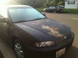 1993 honda civic si coupe honda civic coupe 1993 black for sale 2hgeh3381ph508745 1993