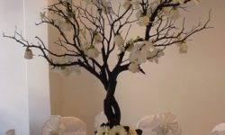 small white wedding centerpieces wedding centerpieces designs