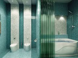 bathroom tile shower modern bathroom tile ideas for small