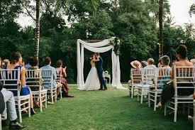 the sanctuary villa wedding clement u0026 armine wedding by kadek