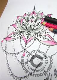 79 best absolute tattoos images on pinterest tattoo sketches