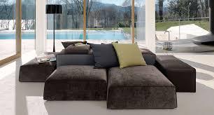 divano ottomano mariano comense marzorati design