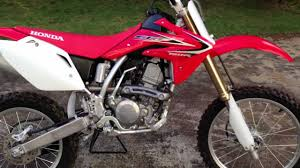 car picker honda crf150r expert