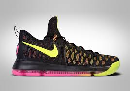 Nike Kd 9 nike zoom kd 9 unlimited price 112 50 basketzone net