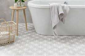 is vinyl flooring for a bathroom vinyl flooring for bathroom