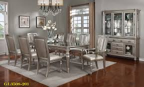 Dining Room Furniture Montreal Montreal Modern Kitchen U0026 Dining Room Tables Furniture Mvqc