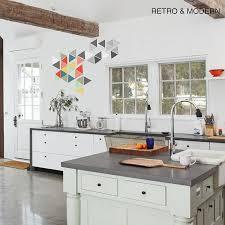 kitchen backsplash backsplash behind stove small square tile