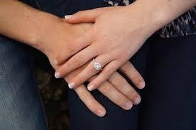 welcher verlobungsring welcher verlobungsring passt zu meiner zukünftigen