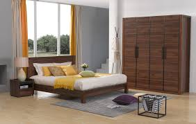 Nordic Bedroom by 2016 New Nordic Design Bedroom Furniture Sets In Queen King Size