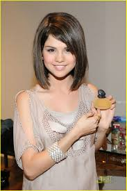 if i were to ever cut my hair short hair u0026 beauty pinterest
