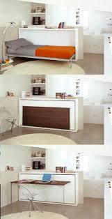 amenager cuisine salon 30m2 83 photos comment aménager un petit salon archzine fr