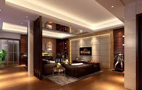 Interior Modern House Design Interior House Design Unlockedmw Com