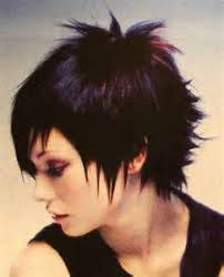 short flippy hairstyles pictures 8 best haircuts images on pinterest hair cut hairdos and short bobs