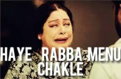 Meme Punjabi - cool things every punjabi mom says to her children