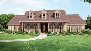 tilson homes floor plans san jacinto tilson homes